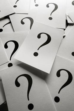Imagen sobre preguntas