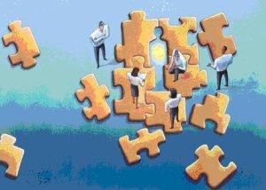 Flexibilidad recursos humanos