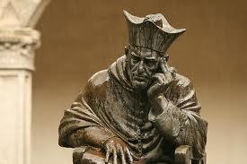 ArzobispoFonseca