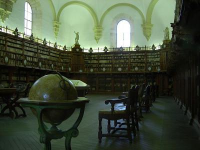 Old_library_2,_University_of_Salamanca