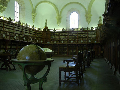 Old_library_2,_University_of_Salamanca