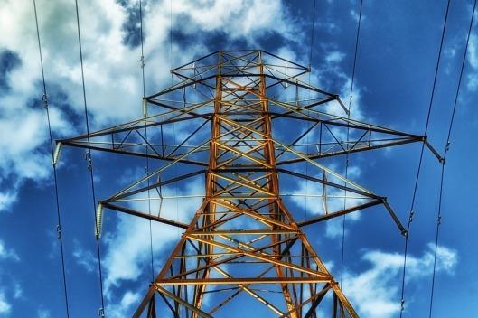 power-line-171140_960_720