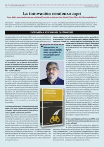 EntrevistaColegioEconomistas