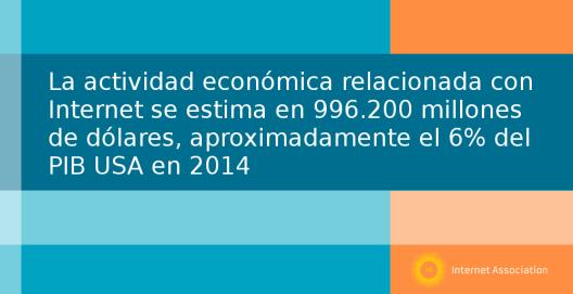 EconomiaInternerUSA2014