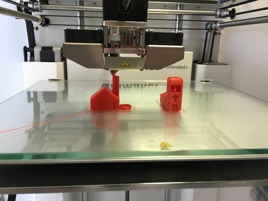 printer-1455166_640